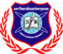 logo northbkk